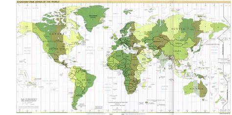 utah time zone world maps perry casta 241 eda map collection ut library