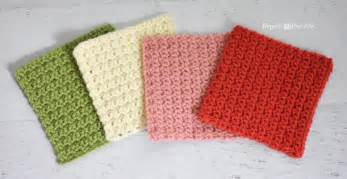 free crochet granny squares patterns search results