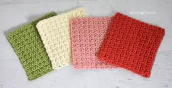 free crochet granny square afghan patterns crochet free
