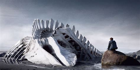 film leviathan image gallery leviathan movie 2014
