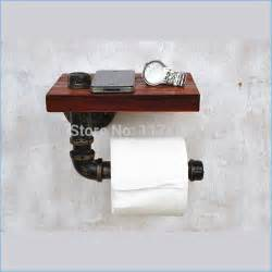 paper towel holder wall mount wood wall mounted wooden paper towel holder wood toilet paper