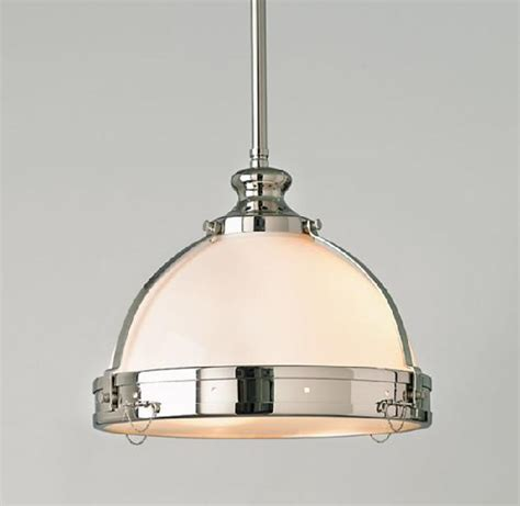 Kitchen Table Pendant Lighting View Post Time To Choose A Kitchen Light Fixture