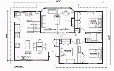 what is wc in house plans wc in house plan 28 images wc in house plan 28 images 18 best images about work