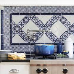 home quotes 9 colorful kitchen backsplash inspiration