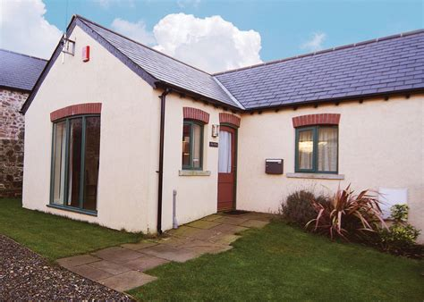 Saundersfoot Cottage by Toes Rock Cottage Pembrokeshire