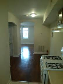 convertable cheap 2 bedroom apartments with utilities included