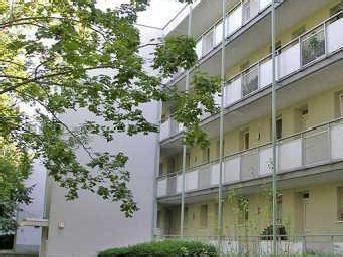 Garten Mieten Wiesbaden Dotzheim by Wohnung Mieten In Carl Ossietzky Stra 223 E Wiesbaden