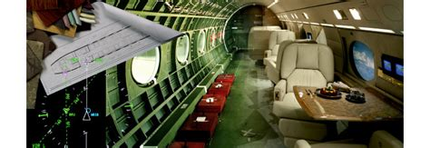 Aircraft Upholstery Shops aero services aircraft upholstery shop