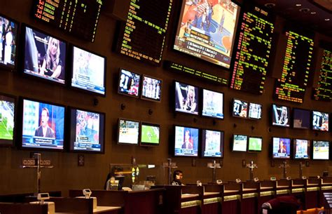 choosing the right sports betting website betting how to find the right one for you