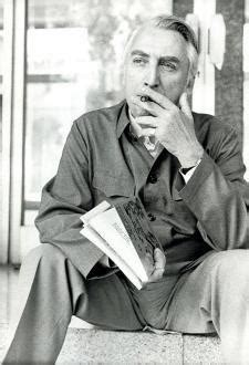 lucida barthes roland barthes auteur de mythologies babelio