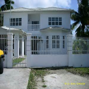 all season door and glass all season glass shop glass doors and windows in belize