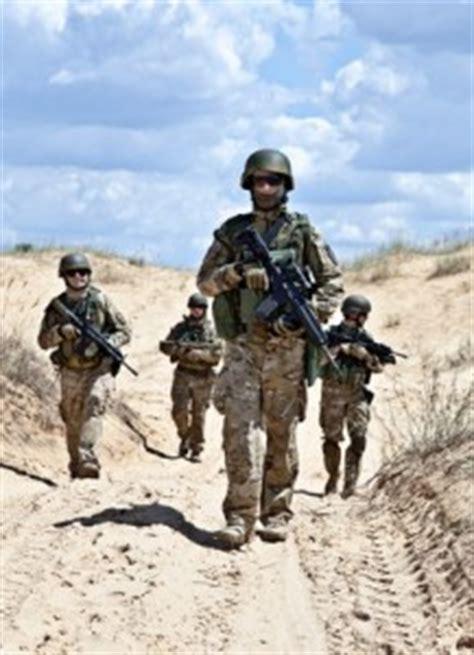 Bundeswehr Infanterie Bewerbung Ablauf Des Studiums Bei Der Bundeswehr