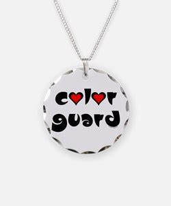 color guard jewelry color guard jewelry color guard designs on jewelry