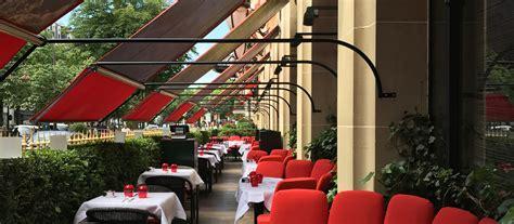 la terrasse la terrasse montaigne hotel plaza ath 233 n 233 e dorchester