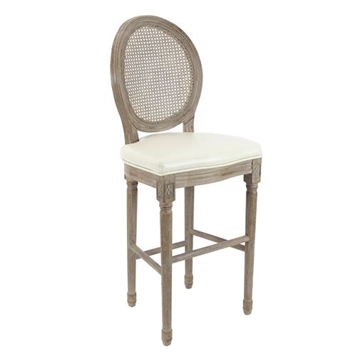 Special Event Chair Rentals Vision | special event chair rentals vision furniture