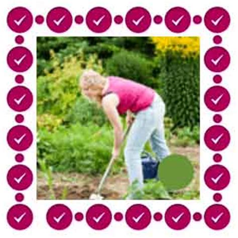 gardening emoji guess the emoji level 53 answers 4 pics 1 word answer