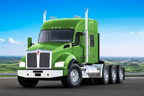 Paramount Plumbing Bronx Ny by Truck Sleeper Manufacturers 28 Images Custom Sleeper
