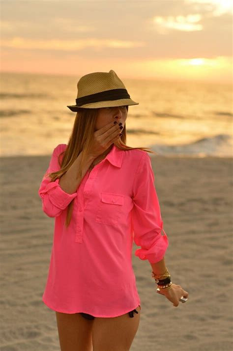 Blouse Girly Hat 65 244 best vacation attire accessories images on