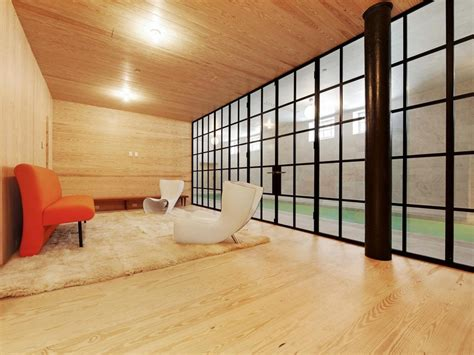 modern japanese house interior architecture traditional japanese house design floor plan interior design japanese