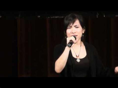 Standar Sing Kc 高秀美 純情有罪 北極sing 決賽 第二輪