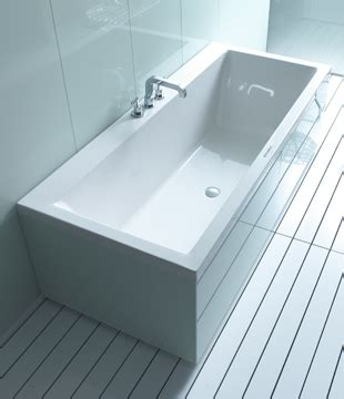 duravit vero bathtub huge variety of duravit baths fountaindirect
