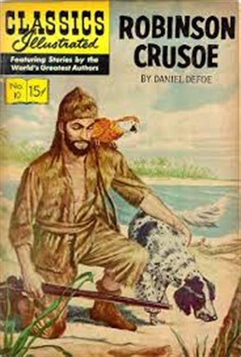 libro island of dreams a robinson crusoe ingilizce 214 zeti