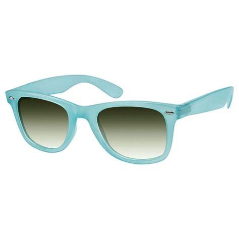 design glasses online prescription designer sunglasses online canada louisiana