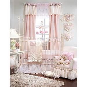 buy glenna jean 3 crib bedding set from bed bath