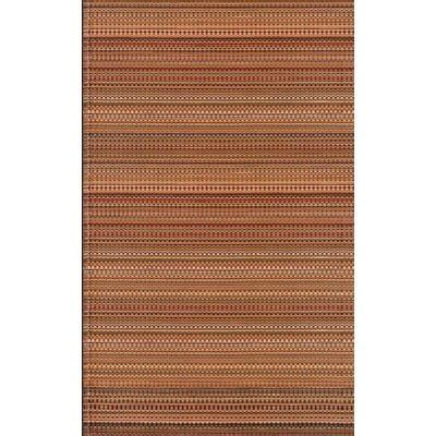 mad matis cheap mad mats rugs find mad mats rugs deals on line at alibaba