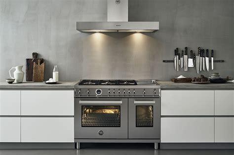 portland kitchen appliance store