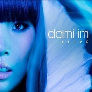 alive dami im lyrics dami im alive lyrics