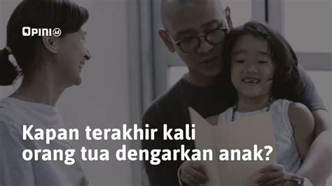 kata kata sedih  tua bertengkar kata  ayah ibu
