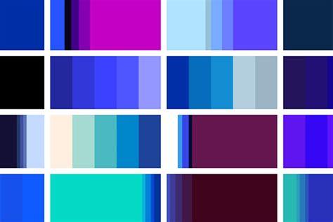 futuristic colors futuristic colors blue futuristic background stock photo