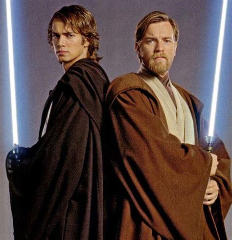 Hoodie Wars Im A Jedi High Quality 4pxm wars jedi wars foto 27860018 fanpop
