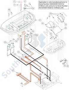 pride maxima wiring diagram pride get free image about wiring diagram