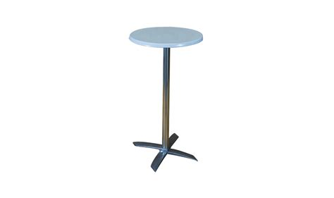 how high is a bar top how high is a bar table top american hwy