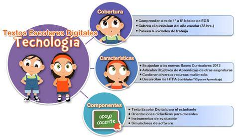 imagenes textos escolares crea y aprende con laura textos escolares digitales para