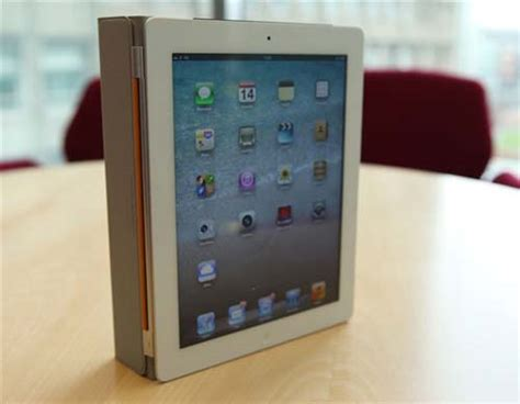 reset ipad online how to restore to factory default ipad and the reset