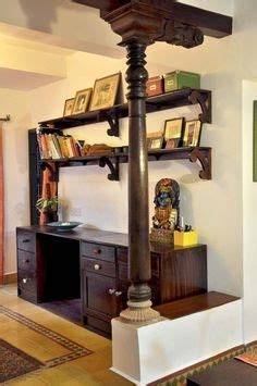 traditional south indian home decor 1000 ideas about indian house on pinterest indian house