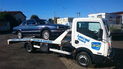 location camion porte voiture lyon location camion voiture location auto clermont