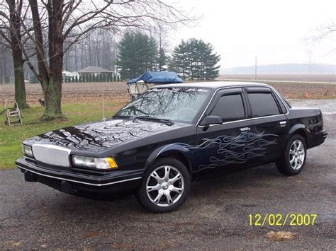 blue book value used cars 1993 buick century navigation system 1993 buick century black 200 interior and exterior images