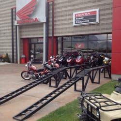 honda dealer salt lake city honda world 19 photos motorcycle dealers 10764 w