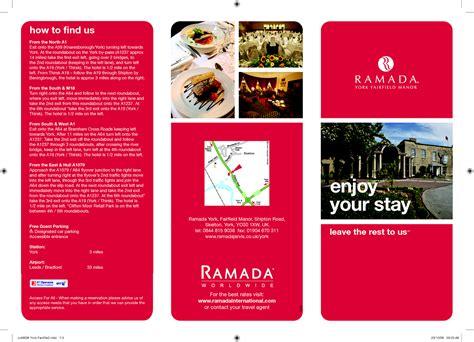 leaflet design joy studio design gallery best design contoh brochure joy studio design gallery best design