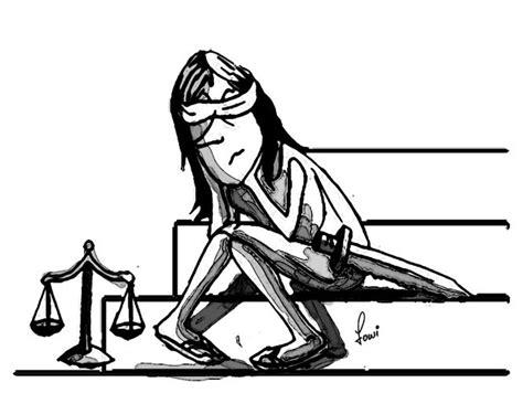 imagenes de la justicia herida justicia herida