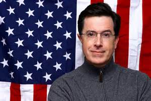 Slim Computer Desk Stephen Colbert Wallpapers Images Photos Pictures Backgrounds