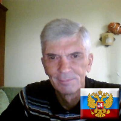 Суглобов александр евгеньевич фото