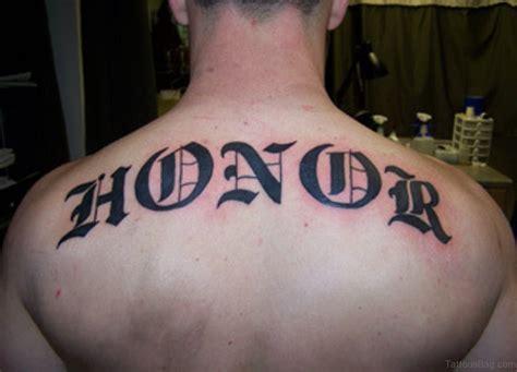 english cross tattoos 84 beautiful tattoos on back