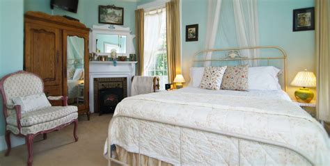 long island bed and breakfast west room shorecrest bed and breakfast southold ny