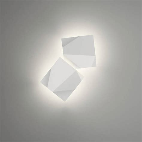Vibia Origami - the design of origami by vibia at lumens