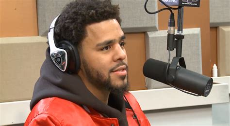 J Cole 2014 Haircut | j cole haircut 2015 newhairstylesformen2014 com